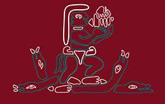 Arqueomusicología: reflexiones en torno al simposio Artes, paisajes y objetos sonoros del pasado en Bogotá