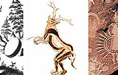 Shamanism and rock art: a critical review