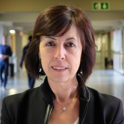 Ana María Lauroba Pérezedited