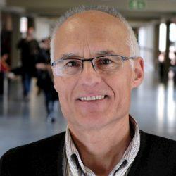 Josep Maria Argilés Boschedited