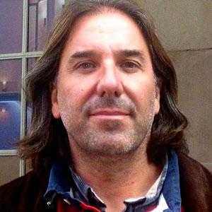 Jose-Ramon
