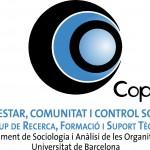 logo_copolis