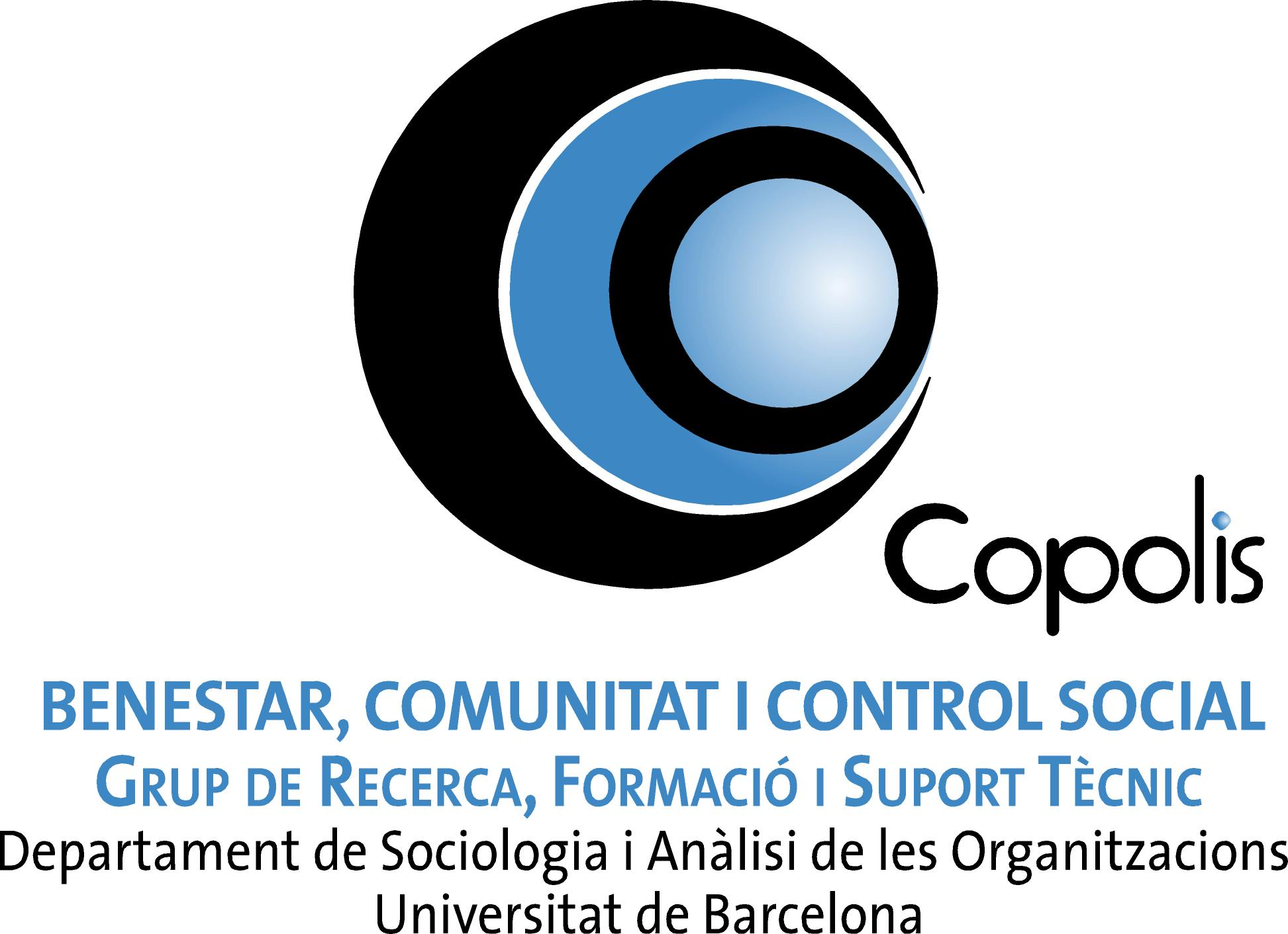 Des de la UTEP de las Islas Baleares se está investigando sobre el efecto de la crisi en el Trabajo Social