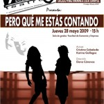 Teatro Yeses a Barcelona