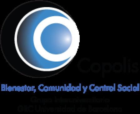 <!–:ca–>Reunió dels membres de la UTEP de Catalunya de Copolis<!–:–><!–:es–>Reunión de los miembros de la UTEP de Cataluña de Copolis<!–:–>