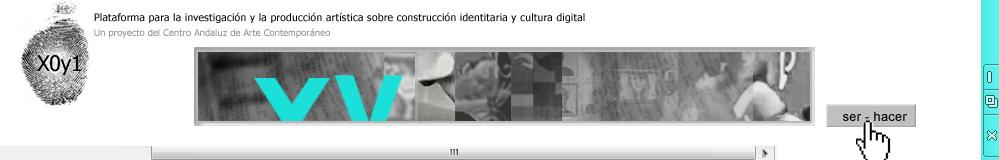 x0y1_cabecera_4