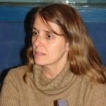 Elisabet Almeda Samaranch