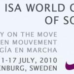 congreso-suecia-sociologaa
