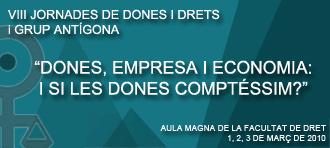 dones_empresa_economia-catala
