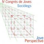 iv-congres de sociologia-CORR-1