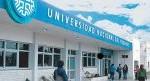 Imatge Universidad Nacional Comahue gran