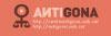 """<!–:ca–>Jornada sobre mutilacions genitals femenines i matrimonis forçats des de la perspectiva dels drets de les dones. Polítiques públiques i legislació. Balanç i perspectives"""" i el """"Seminari sobre mutilacions genitals femenines i matrimonis forçats des de la perspectiva dels drets de les dones""""<!–:–><!–:es–>Jornada sobre mutilaciones genitales femeninas y  matrimonis forzados desde la perspectiva de los derechos de las mujeres. Políticas públicas y  legislación. Balance y perspectives"""" y al """"Seminario sobre mutilaciones genitales femeninas y matrimonios forzados desde la perspectiva de los derechos de las mujeres""""<!–:–>"""