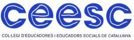 <!–:ca–>JORNADA PRESONS DE DONES; DESIGUALTATS I REPTES.  Col.legi d'Educadors/es Socials de Catalunya.<!–:–><!–:es–>JORNADAS CÁRCELES DE MUJERES; DESIGUALDADES Y RETOS. Col.legi d'Educadors/es Socials de Catalunya.  <!–:–>