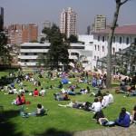 Universidad Andes