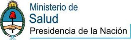 <!–:ca–>Es compleix 1 any de la Llei Nacional de Salut Mental a Argentina<!–:–><!–:es–> Se cumple 1 año de la Ley Nacional de Salud Mental en Argentina<!–:–>