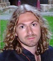 Angel Carrasco