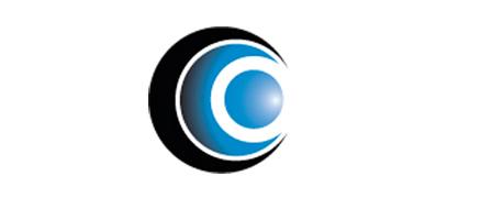 El Grupo de Estudios sobre Derechos, Inclusión y Sociedad (GEDIS), asociado a la UTEP de Argentina del Grupo Copolis, inicia su camino