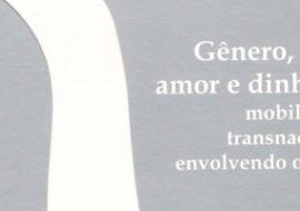 <!–:ca–>Una nova publicació sobre genere i movilitat transnacional de Jose Miguel Nieto Olivar de la UTEP de Colòmbia<!–:–><!–:es–>Una nueva publicación sobre genero y movilidad transnacional de Jose Miguel Olivar de la UTEP de Colombia<!–:–>