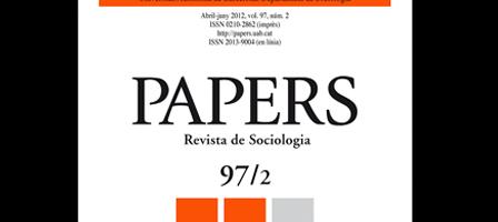 <!–:ca–>Almudena Moreno de la UTEP de Castella i Lleó  publica un article a la revista Papers<!–:–><!–:es–>Almudena Moreno de la UTEP de Castilla y León publica un articulo en la revista Papers<!–:–>