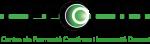 CEFOCID-logo-catalan-300x881