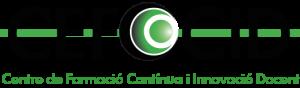 CEFOCID-Copolis reconocido como Grupo de Innovación Docente Consolidado