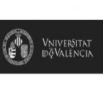 Logo U Valencia