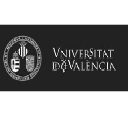"Exposición ""Alcoi y Elda: Vidas e identidades europeas en transformación"""