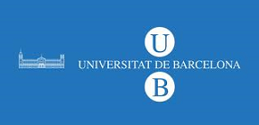 Rosa Ortiz obtiene una beca APIF de la Universitat de Barcelona