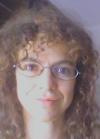 Balears_Maria-Gomez-Garrido
