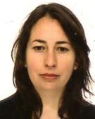 """Paola Contreras participa al """"II Seminario Igualdad y Derecho Penal"""" a Cadis"""