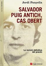PuigAntich-Cartel