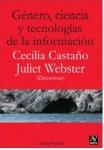 140714_Destaquem_Presentacio_llibre_Genere_TICS