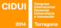 (Català) VIII Congrés Internacional de Docència Universitària i Innovació a Tarragona