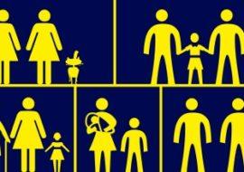 """Taller internacional a Colòmbia """"És la família el nucli de la societat?"""""""