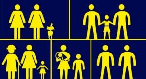 FamiliaNucleoSociedad