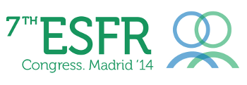 "7th Congress of the European Society on Family Relations (ESFR) ""Families in the Context of Economic Crisis. Recent Trends in Multidisciplinary Perspective"""