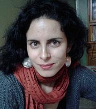 (Català) Ana Ballesteros participa en una conferència internacional a A Coruña sobre l'economia política del càstig