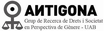 Nuevo postgrado en Violencias Machistas del Grupo de Investigación Antigona en Barcelona
