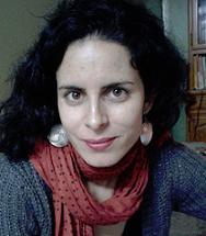 (Català) Presentació d'un article sobre dones inmigrades a la Universidat Complutense de Madrid