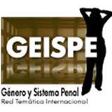 Red GEISPE