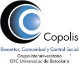 El proyecto GentTalent aparece en un artículo en la Vanguardia