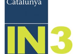 """Jornada en Barcelona """"Epistemologías feministas: corrientes y perspectivas filosóficas"""""""