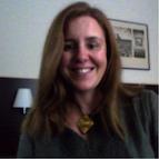 (Català) Núria Pumar: nova directora de l'IIEDG