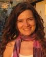 (Català) Estada de recerca de Rosa Ortiz a FLACSO Equador