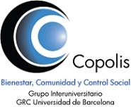 """(Català) Jornada a Barcelona """"Violència masclista: anàlisi i reflexions de l'impacte social"""""""