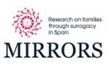Logo Mirrors_Fondo Blanco 01-