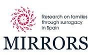 Lanzamiento de la página web del proyecto Mirrors