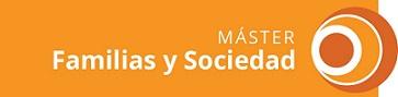 Lanzamiento de la Segunda Edición del Máster en Familias y Sociedad