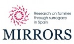 logo-mirrors_fondo-blanco-01