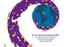 Seminari Internacional Xarxa GENCPOLIS i IV Jornades de Recerca Feminista de l'IIEDG